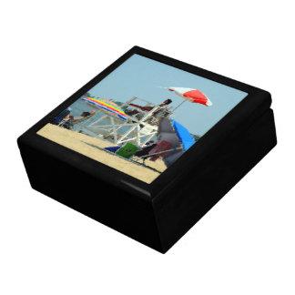 Three on the Beach Gift Box