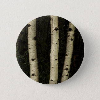 Three Pillars Of The Forest Pinback Button
