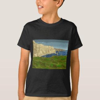 Three Pillars T-Shirt