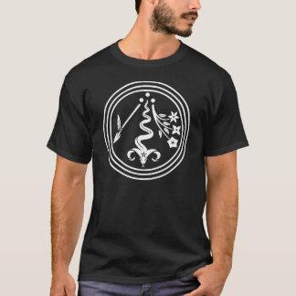 Three Rays T-Shirt