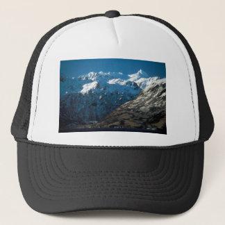 Three Saints Bay Kodiak Trucker Hat