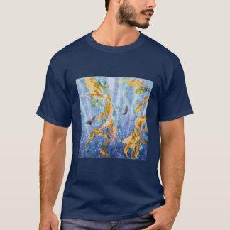 Three Seals mens shirt