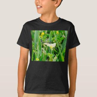 Three t-shirt ¨Las hormigas¨