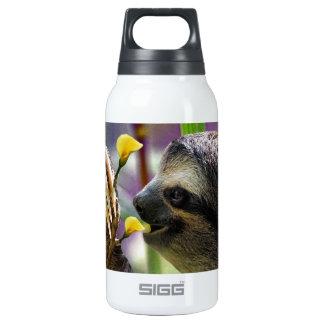 Three-Toed Tree Sloth Thermos Bottle