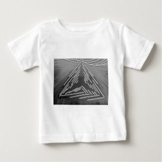 Three ways baby T-Shirt