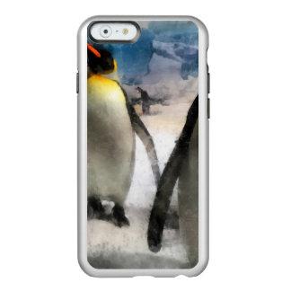 Three wise men incipio feather shine iPhone 6 case