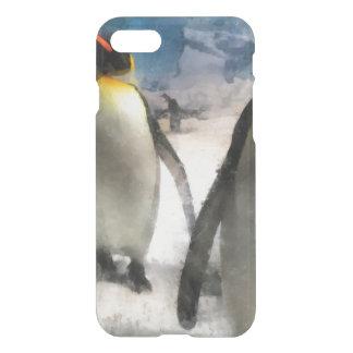 Three wise men iPhone 8/7 case
