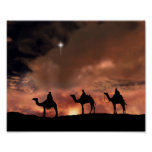 Three Wise Men PRINT