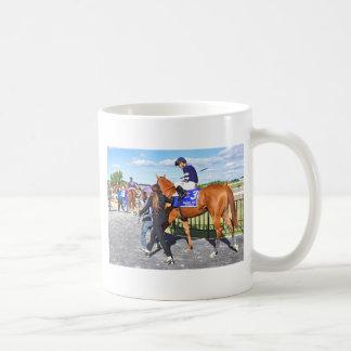 Threefiveindia Coffee Mug