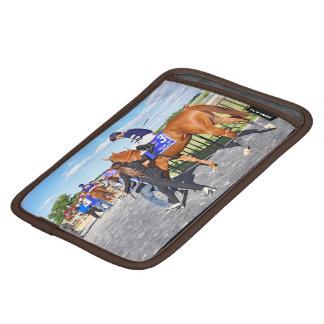 Threefiveindia Sleeve For iPad Mini