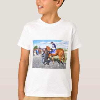Threefiveindia T-Shirt