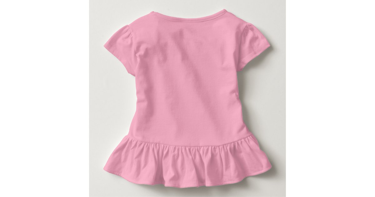 Threenager dictionary definition custom t shirt zazzle for Zazzle custom t shirts