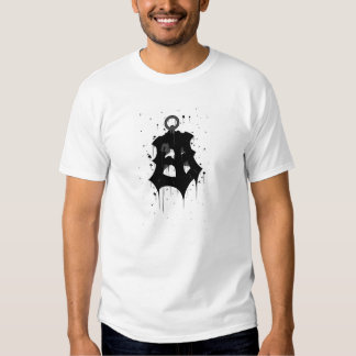 Thresh Lantern Ink T Shirt