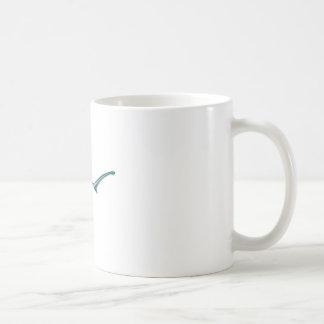 Thresher Shark Mug