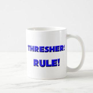 Threshers Rule! Mugs