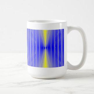 Threshold Cup