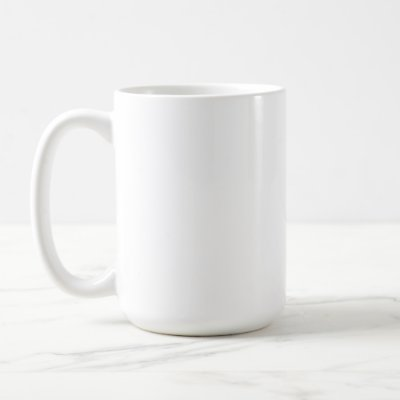 Threshold Cup Mug