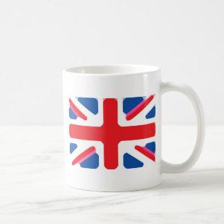Threshold Union Jack Coffee Mug