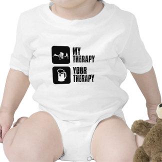 thriathlon my therapy designs romper