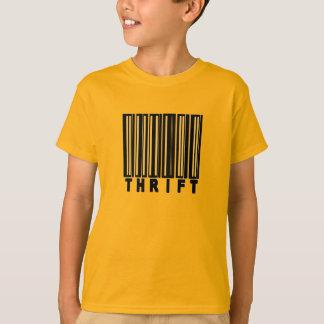 THRIFT Kid's T-Shirt