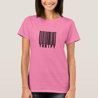 THRIFT Women's T-Shirt (light)