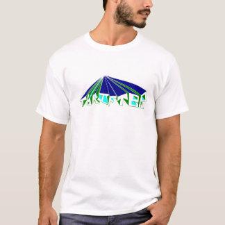 Thrifter Whoosh T-Shirt