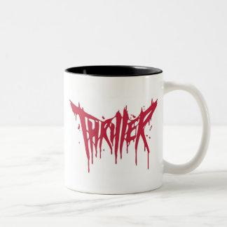 Thril Mug