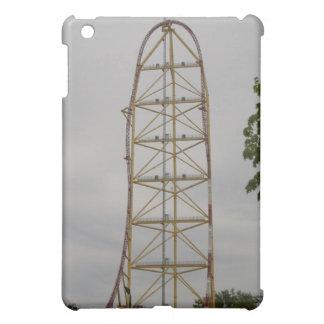 Thrill iPad iPad Mini Cover