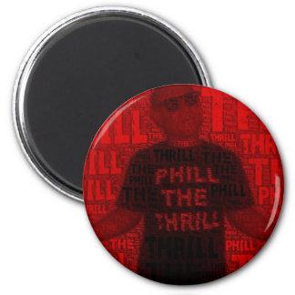 Thrill Magnets