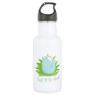 Thrill Of The Hunt 18oz Water Bottle