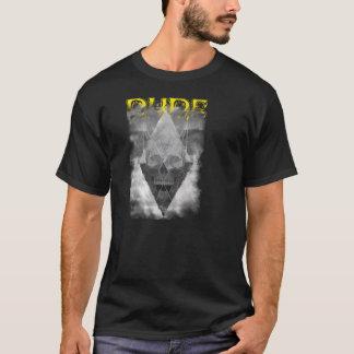Thriller Dude Tshirt