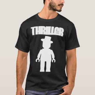 Thriller Minifig T-Shirt