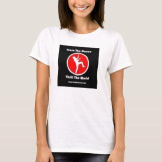 Thriller Shirt