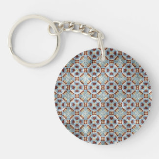 Thrilling Cute Persistent Successful Keychain