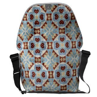 Thrilling Cute Persistent Successful Messenger Bag
