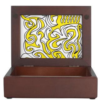 Thrilling Modest Imagine Distinguished Memory Box