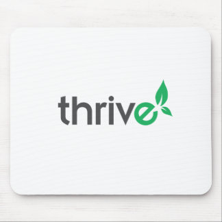 Thrive Mouse Pad