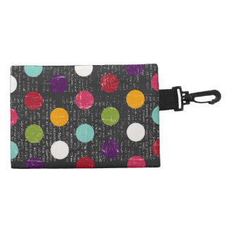 Thriving Classic Super Affable Accessories Bags
