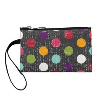 Thriving Classic Super Affable Coin Purse