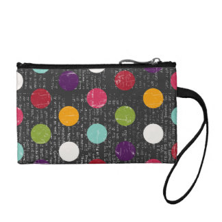 Thriving Classic Super Affable Coin Wallet