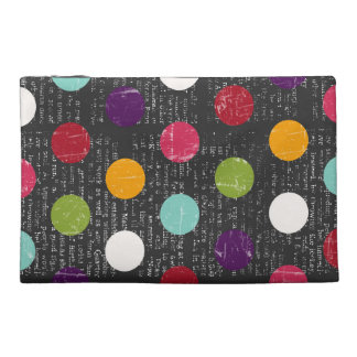 Thriving Classic Super Affable Travel Accessory Bag