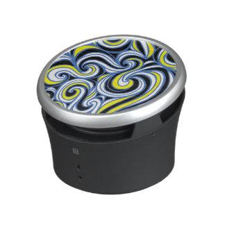 Thriving Vital Quality Thorough Bluetooth Speaker