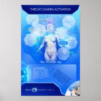 Chakra Activation | RM.