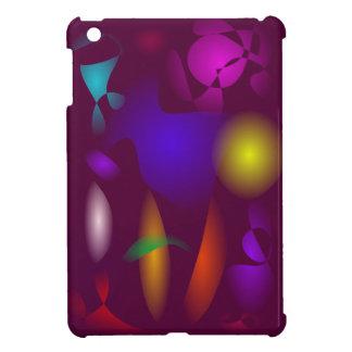 Throne Cover For The iPad Mini