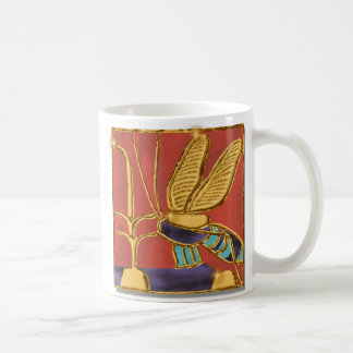 Throne Name Coffee Mug