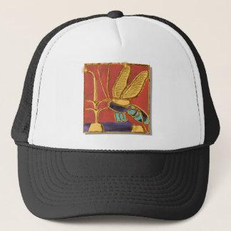 Throne Name Trucker Hat