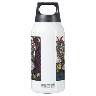 Throne of Thorns Thermos Bottle