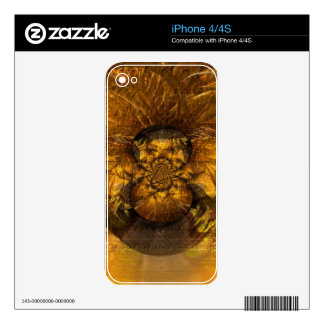 Through the Line of Time Book Covers From GSS Skin For The iPhone 4S