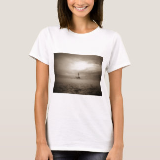 Through the Mists, Through the Ice T-Shirt