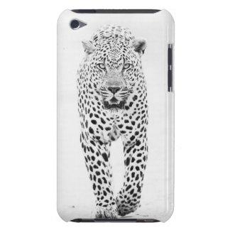 Through the Snow iPod Case-Mate Cases